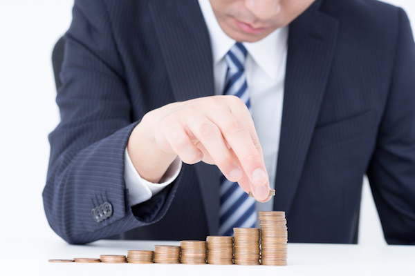 世帯貯蓄平均「1820万円」 40代はいくらなの?