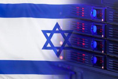 ブロックチェーンの未来を読むためには「イスラエル」を見よのサムネイル画像