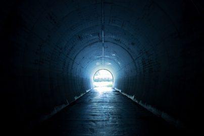 「つみたてNISA」に見え隠れする金融業界のホンネ 生き残る唯一の道とは?のサムネイル画像