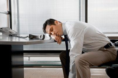 「転職したい10の理由」リーダーシップが7割のカギをにぎる?のサムネイル画像