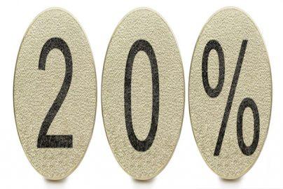 「実質利回り」が高い企業10選 20%超えものサムネイル画像