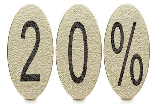 「実質利回り」が高い企業10選 20%超えも