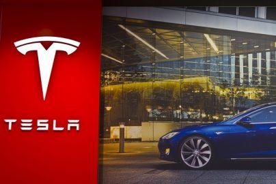 世界「自動車メーカー」時価総額ランキング GM超えのテスラは何位?のサムネイル画像