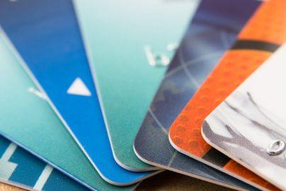 その「クレジットカード」本当に必要ですか? 賢く活用するなら◯◯◯に注目のサムネイル画像