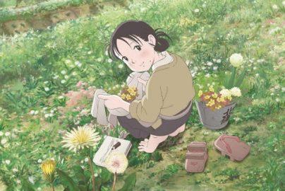 原作、監督、声優、主題歌の奇跡のコラボが生んだアニメ映画『この世界の片隅に』のサムネイル画像