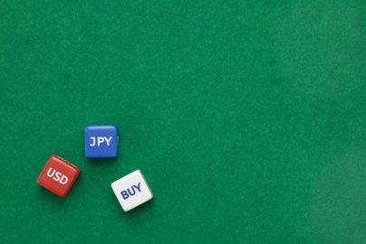 1万円から始める外貨投資 リスクに合った外貨商品はどれ?のサムネイル画像