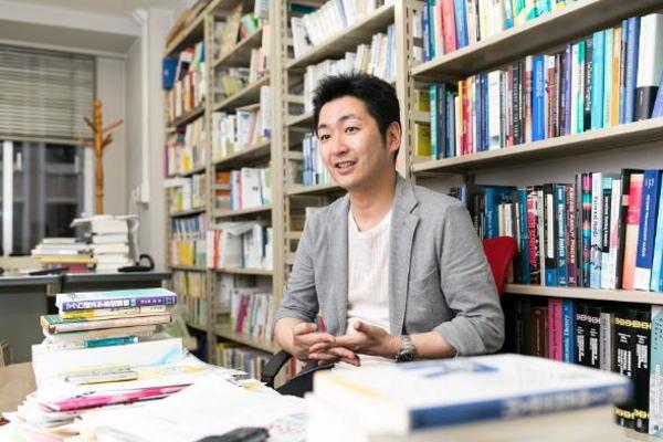 日本経済のリスク,AI,大失業時代,備え