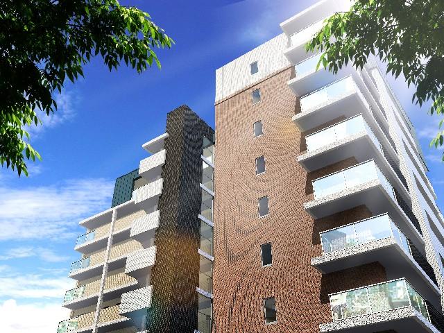1位は野村不動産 新築マンションアフターサービス満足度のサムネイル画像
