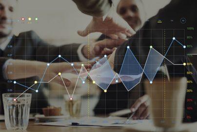 「買いサイン、売りサイン」の見極め方 意識する2つのコトのサムネイル画像