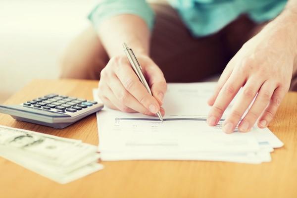 マンション経営者なら知っておきたい確定申告の基礎知識