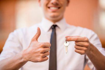 サラリーマンが資産管理会社をつくったほうがいい5つの理由のサムネイル画像