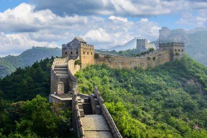 中国市場に極度に依存する6大国家とは? 日本もその例外に非ずかのサムネイル画像