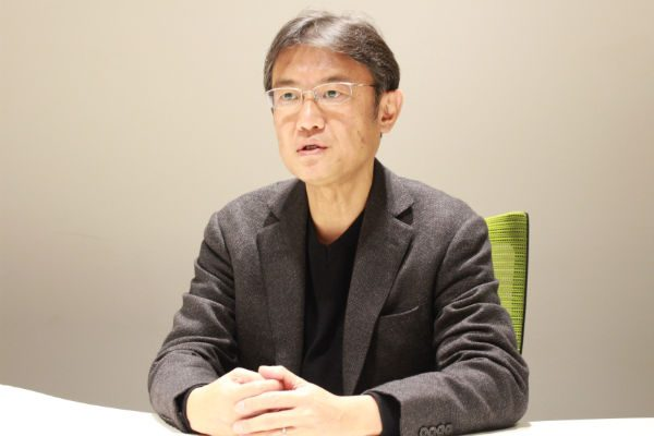 「35年間に渡る債券バブルの終わり」広木隆 マネックス証券チーフ・ストラテジスト