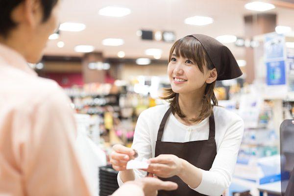 「社会保険の適用拡大」から1年、主婦の働き方は変わったのか?