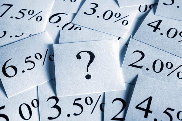 英ポンド上昇、利上げへの期待反映?インフレ加速に懸念