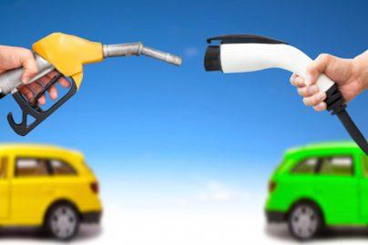 オハラ、電気自動車関連株として人気化 「9月の値上がり率」ランキングで5位にのサムネイル画像
