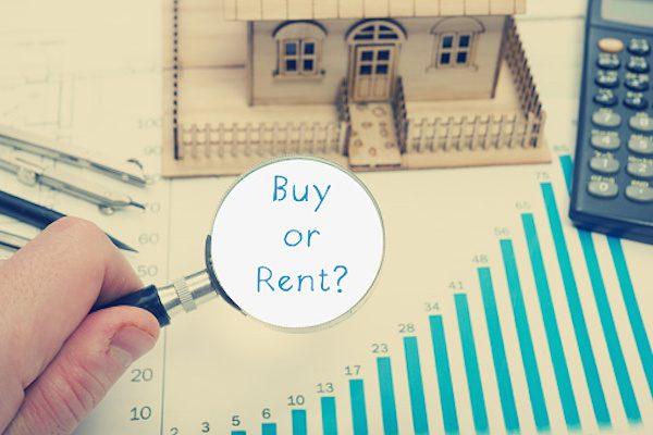 不動産投資で勝ち続けるために必要な「2つの目」とは?