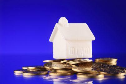 不動産を賃貸する時に掛かる諸費用・税金とは?のサムネイル画像