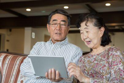 将来の年金受給に不安が85.8%、個人年金保険加入は3割弱 個人年金に関する調査のサムネイル画像