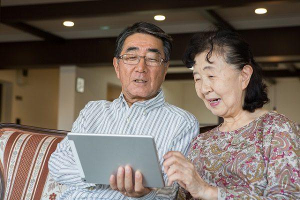 将来の年金受給に不安が85.8%、個人年金保険加入は3割弱 個人年金に関する調査