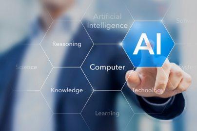「AIの普及本格化」ファストリなど導入相次ぐ 関連銘柄は?のサムネイル画像