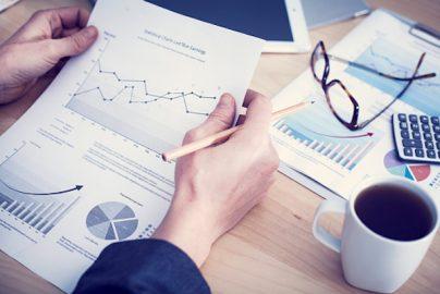 「買わない方が良い金融商品」あなたが投資で失敗する8つの要因のサムネイル画像