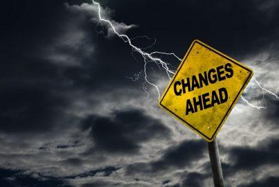「次の経済危機は2年以内」オバマアドバイザーの著名エコノミストが警告のサムネイル画像