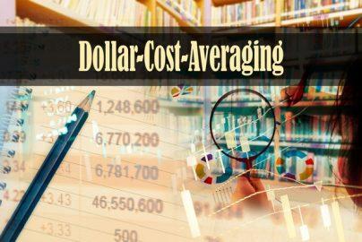 投資信託でよく出てくる「ドル・コスト平均法」をおさらい 本当に万能なの?のサムネイル画像