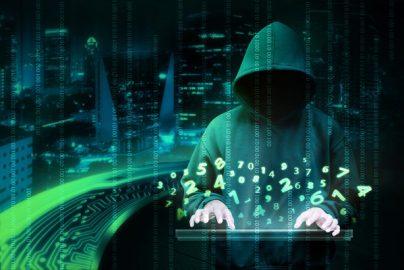 機械学習するAIハッカーがセキュリティプログラムを打ち破るのサムネイル画像
