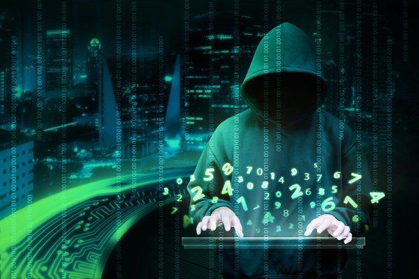 機械学習するAIハッカーがセキュリティプログラムを打ち破る
