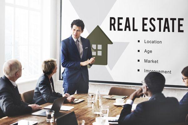 不動産投資は法人化で投資効率を上げる