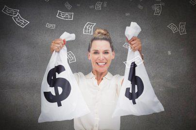 「年収1億円か愛、どちらを選ぶ?」5割が金銭重視、シビアな米国のサムネイル画像