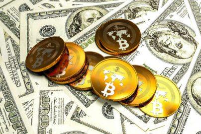 「仮想通貨」とは何か? マネックス証券執行役員 三根公博のサムネイル画像