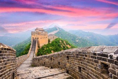 中国のなりふり構わぬ「資本流出規制」17年震源地の恐れありのサムネイル画像
