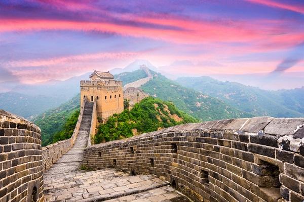 中国経済,資本流出規制