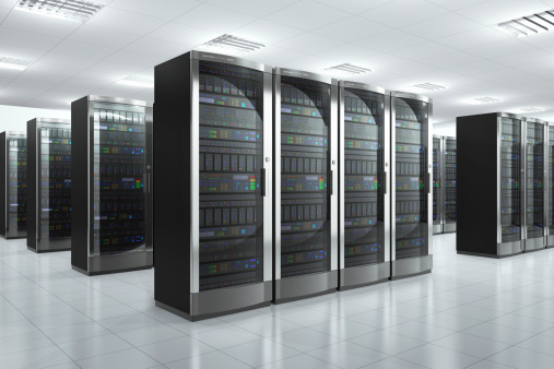 NTT Comがイーシェルター買収、欧州第3位規模のデータセンター提供能力のサムネイル画像