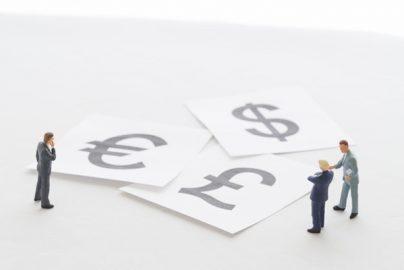 北朝鮮リスクの高まりによる円買いは続くのか?のサムネイル画像