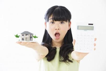 マイナス金利は「住宅ローン」にはどう影響するのか これから組む人、返済中の人のサムネイル画像