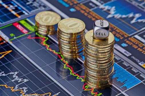 資産管理ツール