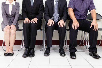 就業経験のない若者が急増、統計上過去最多 リーマンショック時の2.7倍【韓国】のサムネイル画像