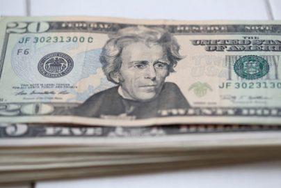 ポピュリストの共通点 トランプ氏が敬愛、ジャクソン第7代大統領とはどんな人物?のサムネイル画像