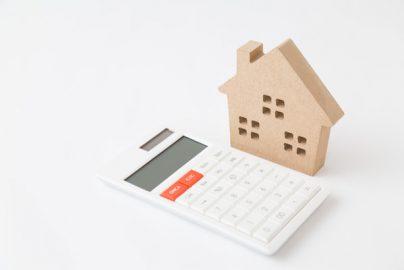 「楳図かずお氏」と「積水ハウス」の家 資産価値が高いのは?のサムネイル画像
