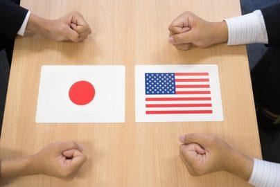 トランプ大統領がTPPを離脱する理由 日本への影響は?のサムネイル画像