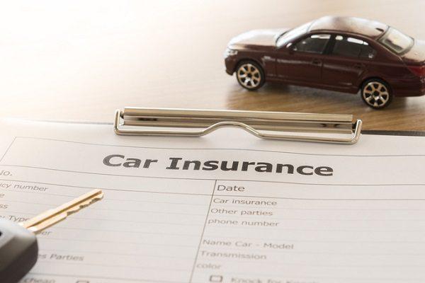 ウェルズ・ファーゴが「自動車保険の不正販売」として顧客が集団提訴