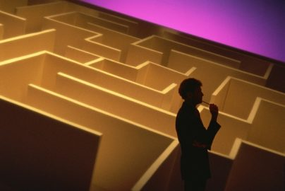 地方銀行の迷走続く? メガバンク「超富裕層ビジネス」推進と明暗のサムネイル画像
