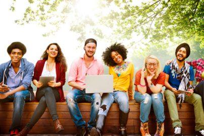 無料で海外留学?「学費の安い国際大学ランキング」のサムネイル画像