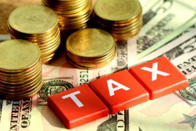 税金を知って不動産投資を節税とセットで考えようのサムネイル画像