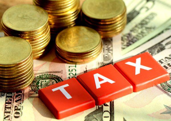 税金を知って不動産投資を節税とセットで考えよう