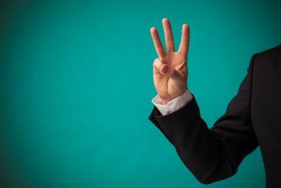 払うのは誰?いつ払うの?贈与税申告にまつわる3つの質問のサムネイル画像