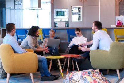 中小企業・ベンチャー企業で働くことの魅力とはのサムネイル画像